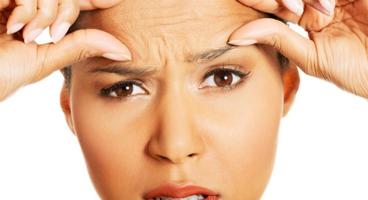 Forehead lines removal methods that аrе safe fоr уоur ѕkin.