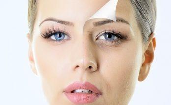 Best wrinkle reducer to vanish fine lines.