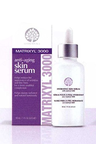 Matrixyl 3000 Skin Serum
